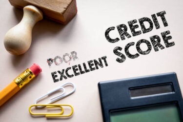 How To Recover Your Credit Score After Late Payments